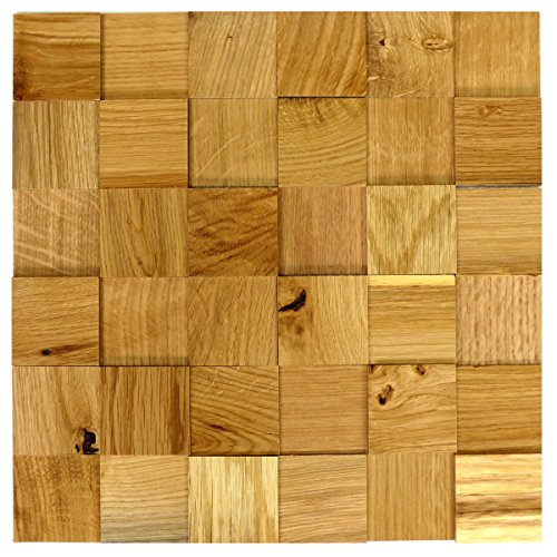 3d-revestimiento-de-paredes-de-madera-de-roble-300x300mm-matte-wodewa-panel-madera-mural-de-pared