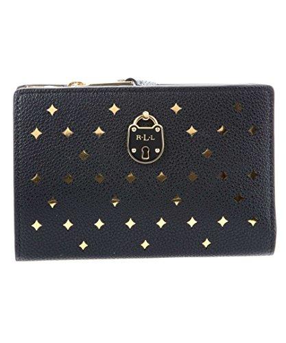 Geldbörse Wallet Woman Ralph Lauren