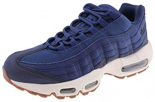 Trail 307960 Bleu Femme Nike Sneakers 400 Running Bx7FT