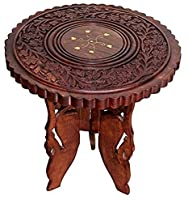 Wood City is a professionally managed company which deals in all kinds of Wooden & Iron furniture, Handicrafts & Gift Items, Home furnishing Products. Bring home a fusion of style and beauty with these handmade wooden craft. This will increas...