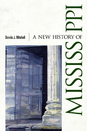 Dennis j mitchells a new history of mississippi pdf shining dennis j mitchells a new history of mississippi pdf fandeluxe Images