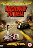 Highway to Hell (2012) [UK Import]
