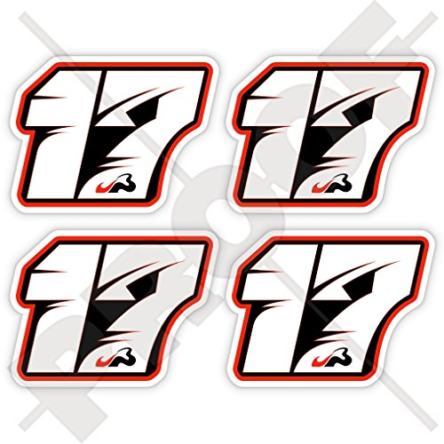 jules-bianchi-17-black-formula-1-f1-racing-driver-50mm-2-vinyl-bumper-helmet-stickers-decals-x-4