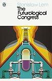 The Futurological Congress (Penguin Modern Classics)