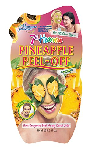 montagne-jeunesse-mascarilla-peel-off-pineapple
