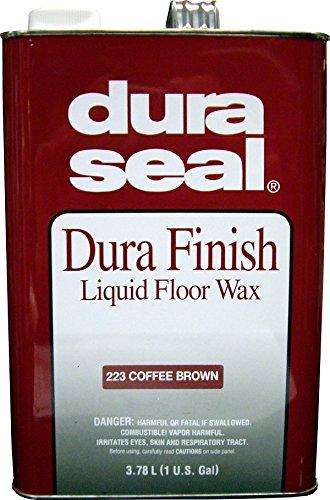 sello-de-cera-para-pisos-liquida-durafinish-braze-marron-cafe-galon
