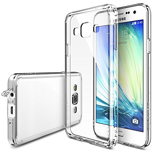 Ringke Galaxy A5 2014 Case