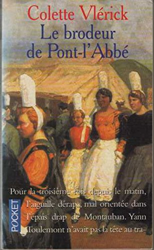 "<a href=""/node/3819"">Le brodeur de Pont-l'Abbé</a>"