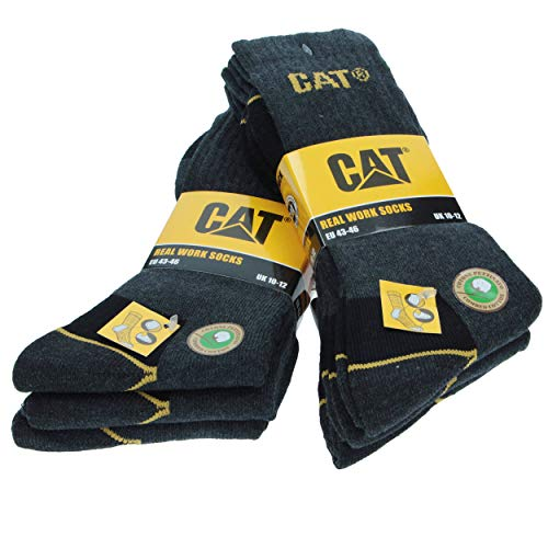Per Today Sicurezza Calzature Camionisti Safety Shoes Di I QdshCtr