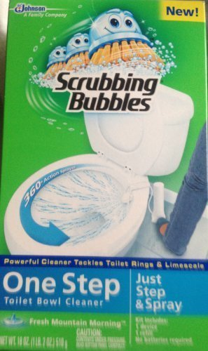 scrubbing-bubbles-one-step-toilet-bowl-cleaner-kit-fresh-mountain-morning-pack-of-2-by-scrubbing-bub