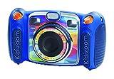Kidizoom® Duo Camera Blue (2017 version)