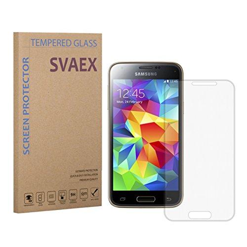 svaex-samsung-s5-mini-pellicola-protettiva-pellicola-di-protezione-dello-schermo-qualita-premium-vet