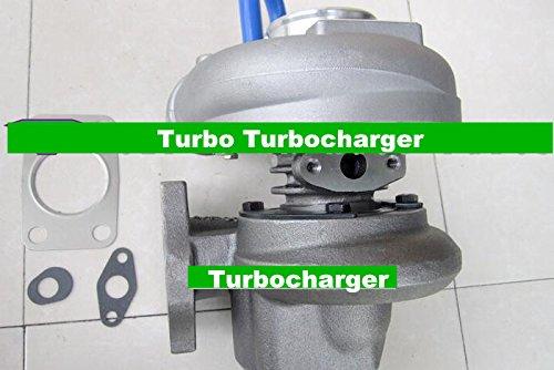 gowe-turbo-turbocompresor-para-gt2052s-727266-5001s-452301-0001-727266-0001-2674-a391-2674-a326-turb