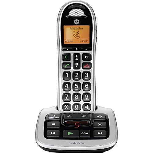 Motorola Motorola Startac