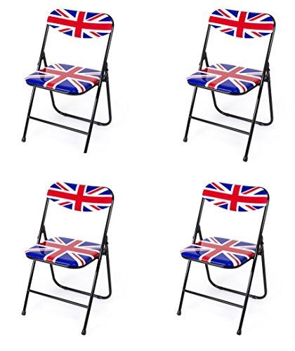 candy-pack-4-sillas-plegables-estructura-metalica-y-pvc-brillante-47x46x76-cm-de-altura-british