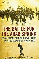 Battle for the Arab Spring