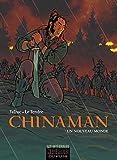 Chinaman - L'Intégrale - tome 1 - Chinaman Intégrale T1 ...