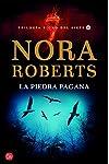 https://libros.plus/la-piedra-pagana/