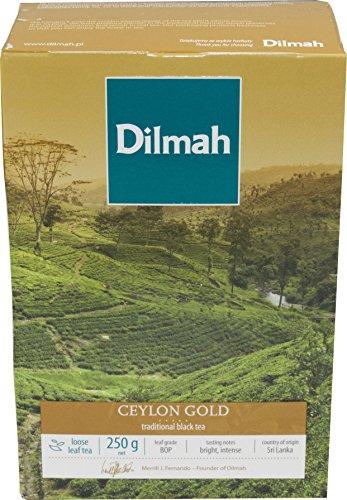 dilmah-ceylon-gold-loser-tee-250-g-ohne-zusatzstoffe