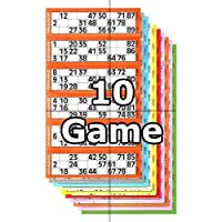 Jumbo-Bingo-Ticket-Booklets-6-to-View-10-Game-by-ClubKing-Ltd