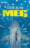 MEG: Roman
