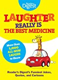 Laughter Really Is the Best Medicine: Americas Funniest Jokes, Stories, and Cartoons price comparison at Flipkart, Amazon, Crossword, Uread, Bookadda, Landmark, Homeshop18