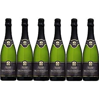 2016-Winzergenossenschaft-Jechtingen-Amoltern-Muskateller-Sekt-trocken-Klassische-Flaschengrung-6-x-075L