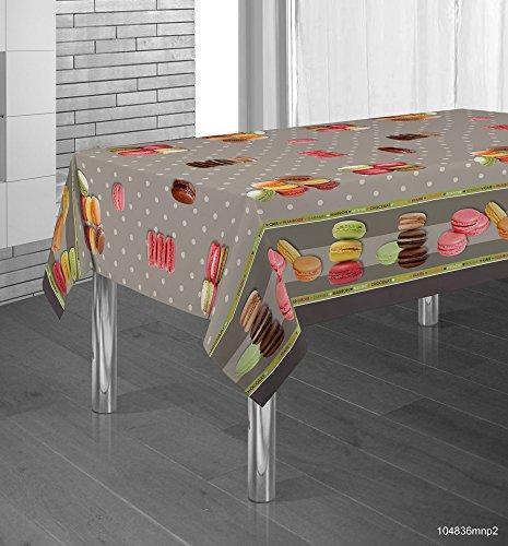manteles-chocolat-macarons-estampados-antimanchas-colores-primaverales-decoracion-130-x-150-cm
