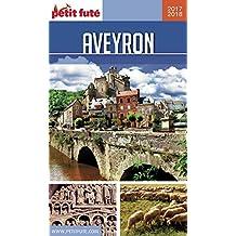 AVEYRON 2017/2018 Petit Futé