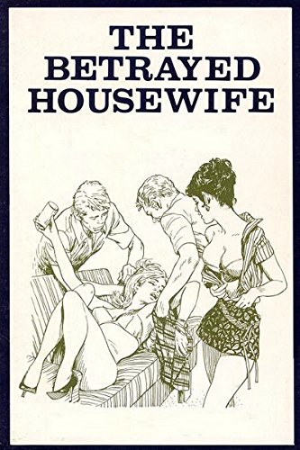 Housewives erotic fiction