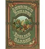 [Americas Romance with the English Garden ] BY [LAP Lambert Academic Publishing ]Paperback