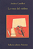 La voce del violino (Il commessario Montalbano)
