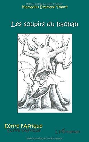 Les soupirs du baobab
