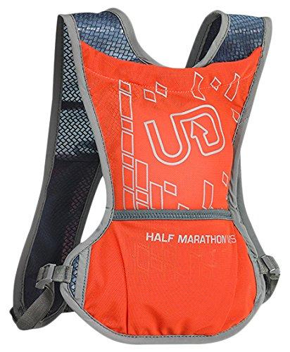 ultimate-direction-half-marathon-vest-youth-fit
