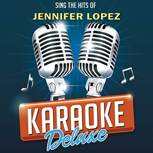 Could This Be Love (Originally Performed By Jennifer Lopez) [Karaoke Version] (Jennifer Lopez Love Deluxe)