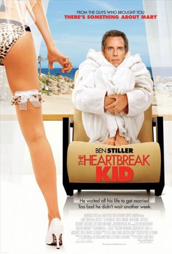 the-heartbreak-kid-poster-movie-uk-11-x-17-in-28cm-x-44cm-ben-stiller-michelle-monaghan-malin-akerma