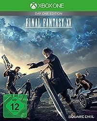 von Koch Media GmbHPlattform:Xbox One(30)Erscheinungstermin: 29. November 2016 Neu kaufen: EUR 59,9963 AngeboteabEUR 36,99