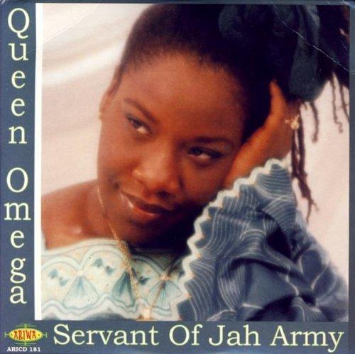 servant-of-jah