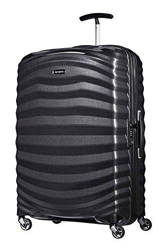 Une valise de qualité