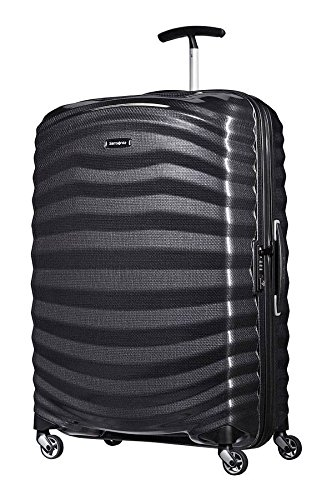 SAMSONITE-Lite-Shock-Spinner-7528-Bagage-cabine-75-cm-985-liters