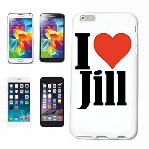 cas-de-telephone-iphone-7-i-love-jill-mince-et-belle-qui-est-notre-etui-le-cas-est-fixe-avec-un-clic