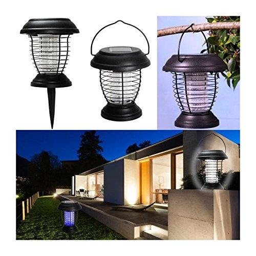 probache-lanterne-anti-moustique-energie-solaire-2-en-1-lampe-anti-insecte