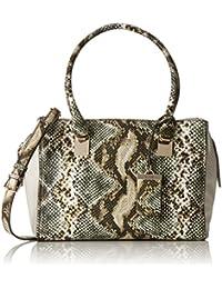 GUESS HWPG63 41090 - Bolso para mujer, color varios colores, talla U