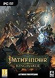 Pathfinder: Kingmaker - PC