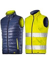 Amazon.it  gilet uomo lavoro - Utility Diadora  Abbigliamento 32ab34f4b9f