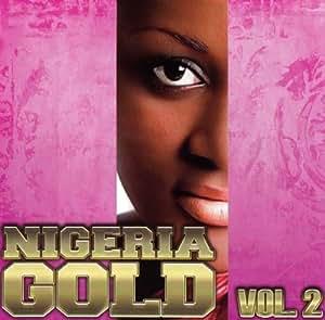 Nigeria Gold Vol.2