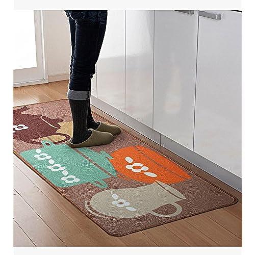 kitchen floor mats. Kitchen Floor Mats H