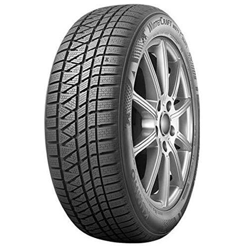 Kumho 2248823 - 215/70/R16 100T - E/E/72 dB - Pneumatici invernali SUV e t