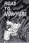 Road to Nowhere par Ding