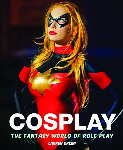 (Cosplay Shop)